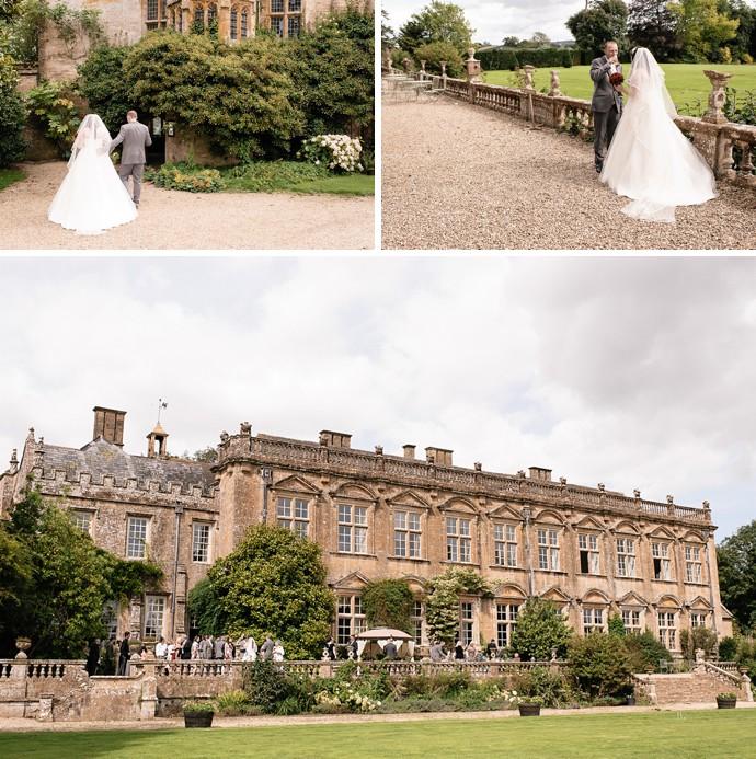 Somerset_wedding_0015