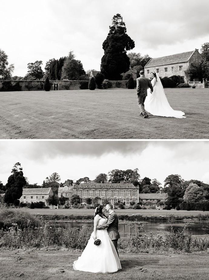 Somerset_wedding_0016