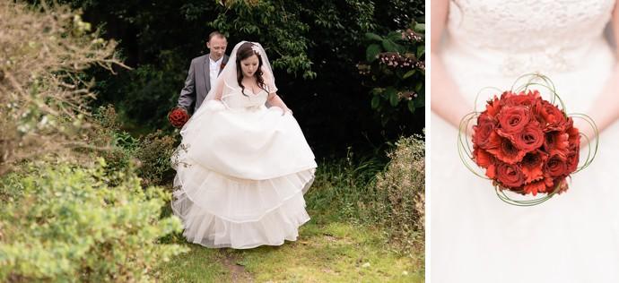 Somerset_wedding_0017