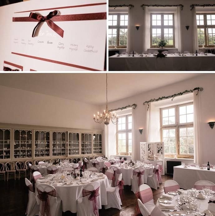 Somerset_wedding_0018