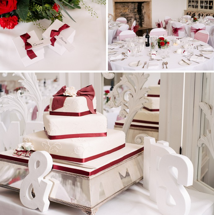 Somerset_wedding_0019