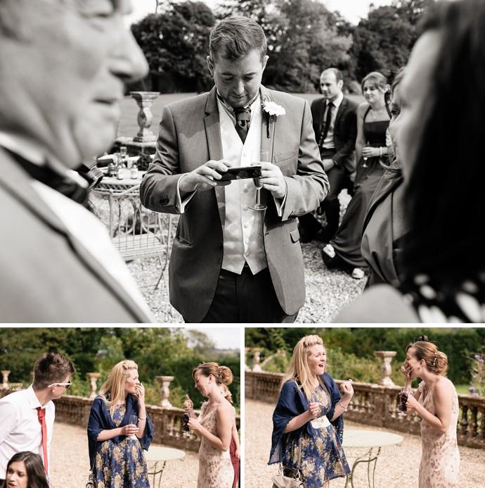 Somerset_wedding_0021