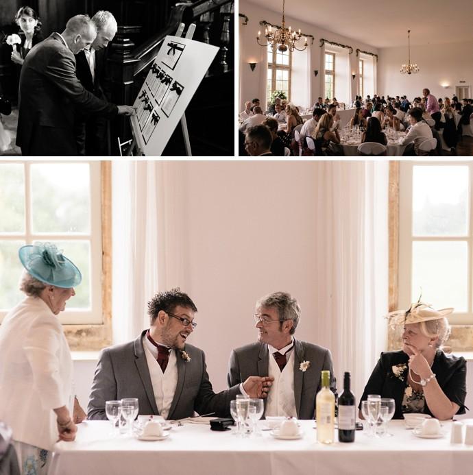 Somerset_wedding_0022