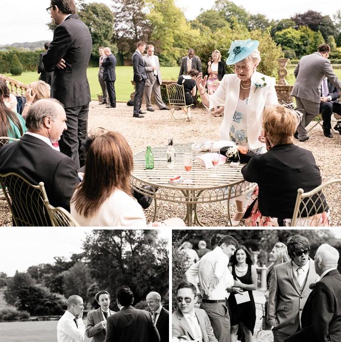Somerset_wedding_0020