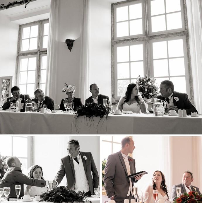 Somerset_wedding_0023