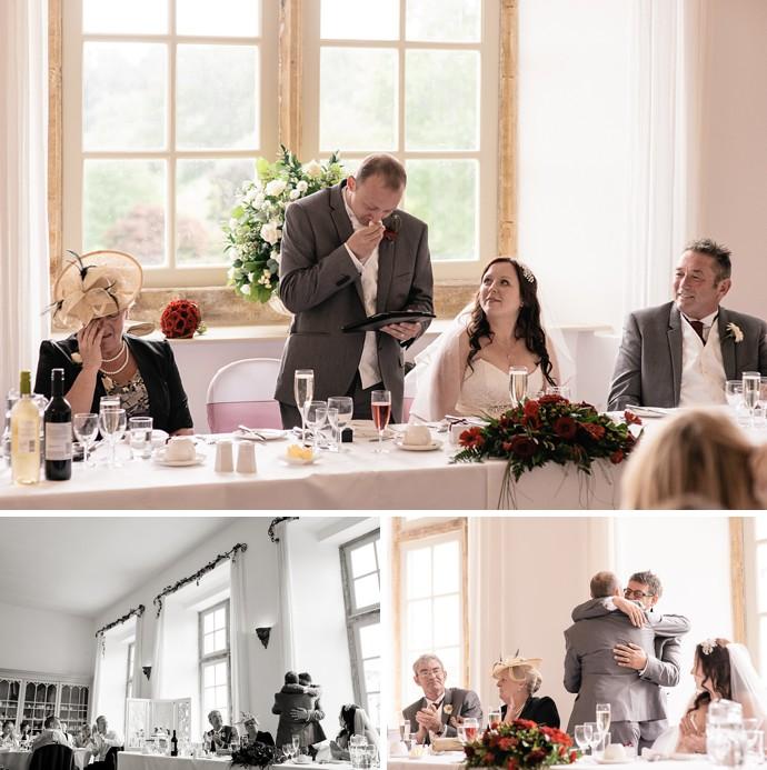 Somerset_wedding_0024