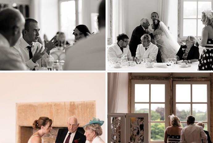 Somerset_wedding_0025