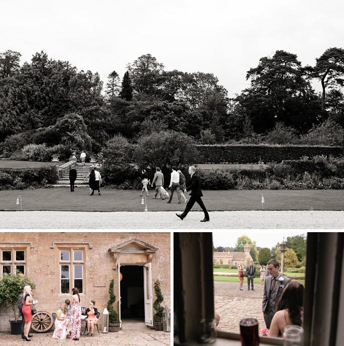 Somerset_wedding_0026