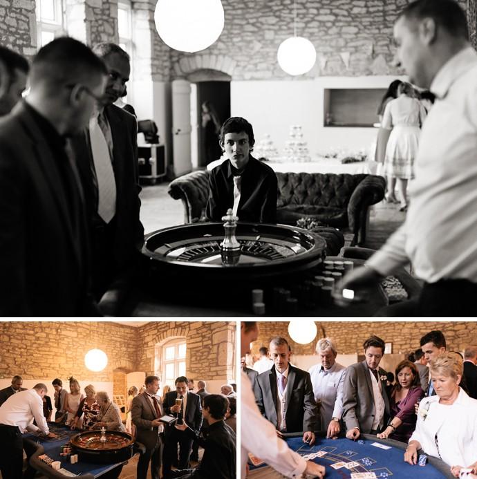 Somerset_wedding_0028