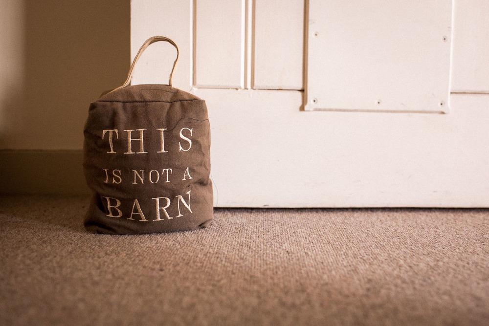 Bury_Court_Barn_Photography_02