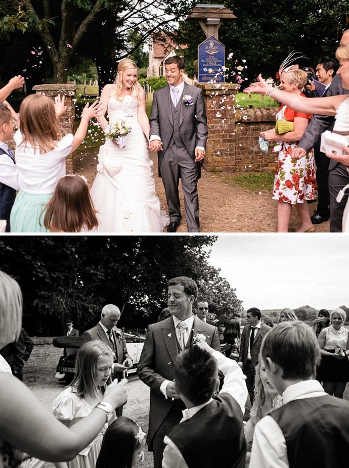Hampshire_Wedding_017