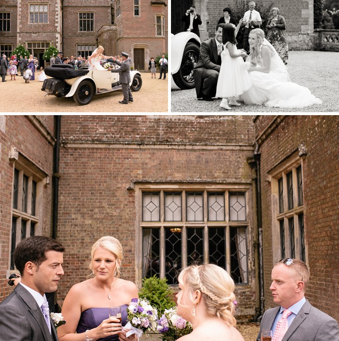Hampshire_Wedding_020