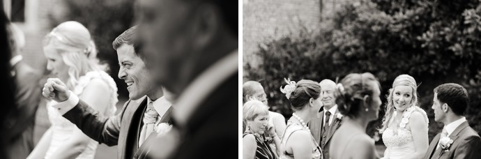 Hampshire_Wedding_028