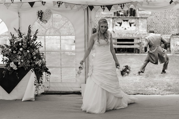 Hampshire_Wedding_027