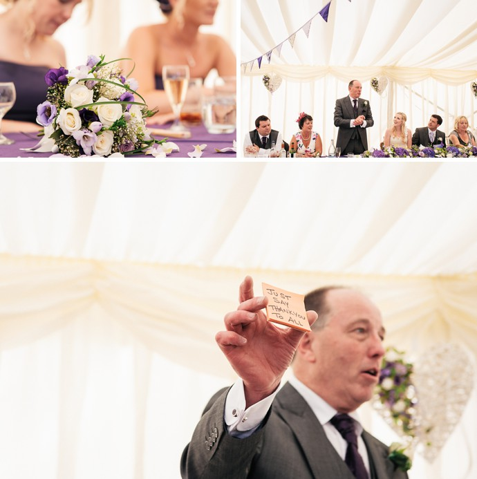 Hampshire_Wedding_033