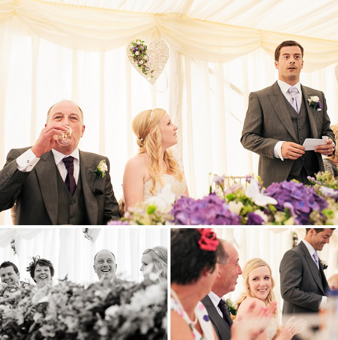 Hampshire_Wedding_036
