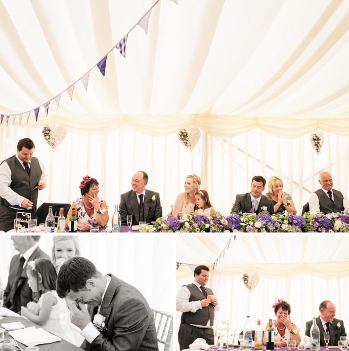 Hampshire_Wedding_038