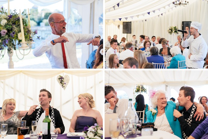 Hampshire_Wedding_041