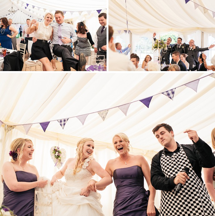 Hampshire_Wedding_042