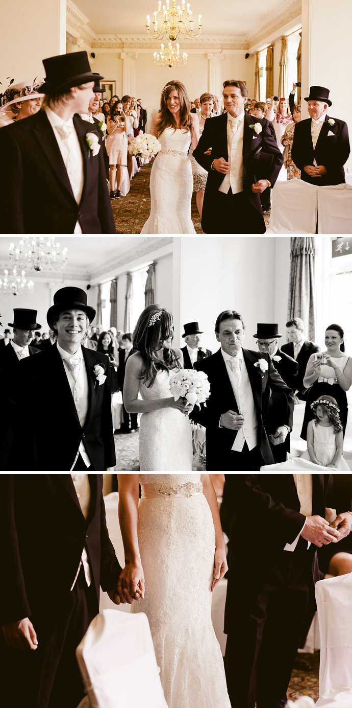 berkshire_wedding_012