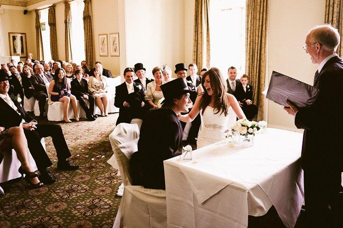 berkshire_wedding_013