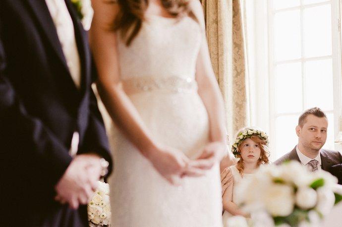 berkshire_wedding_014