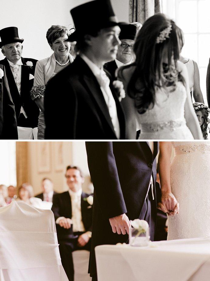 berkshire_wedding_015