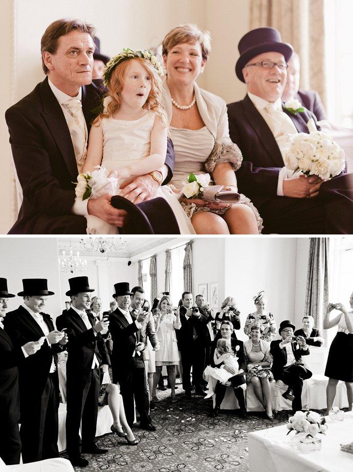 berkshire_wedding_016