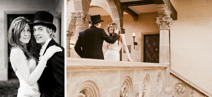 berkshire_wedding_021