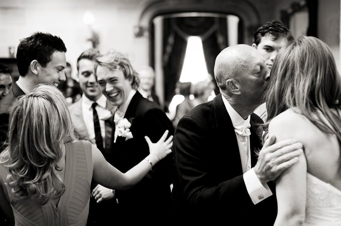 berkshire_wedding_023