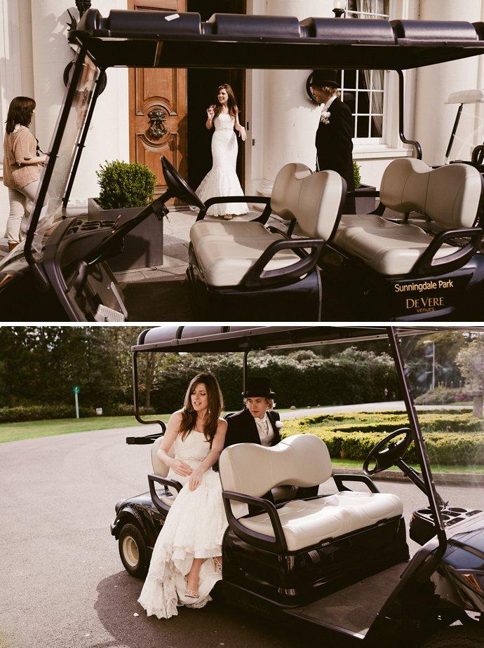 berkshire_wedding_024