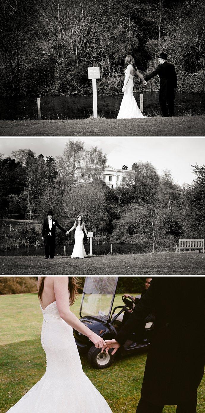 berkshire_wedding_025