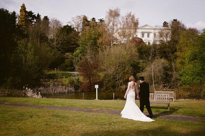 berkshire_wedding_026