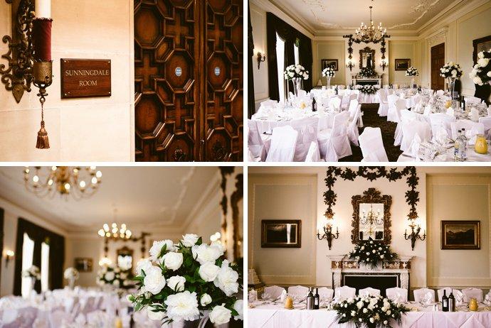 berkshire_wedding_028