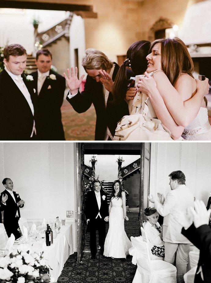 berkshire_wedding_031