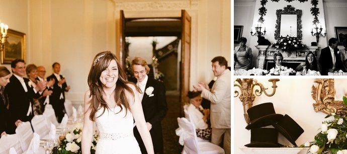 berkshire_wedding_032