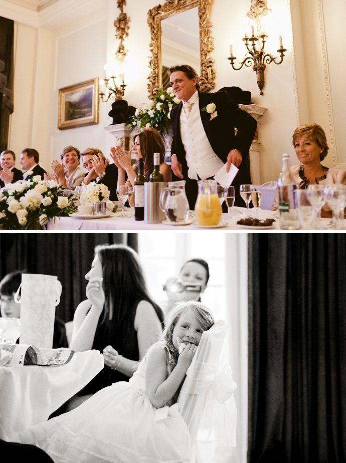 berkshire_wedding_035