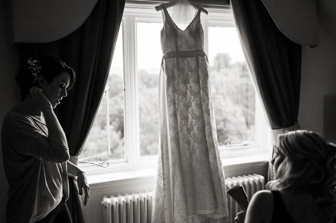Surrey_Wedding_Photographer_0005