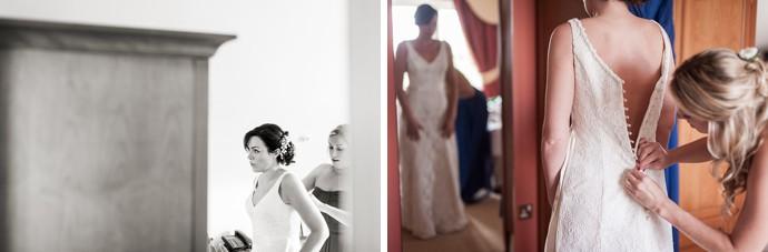Surrey_Wedding_Photographer_0006