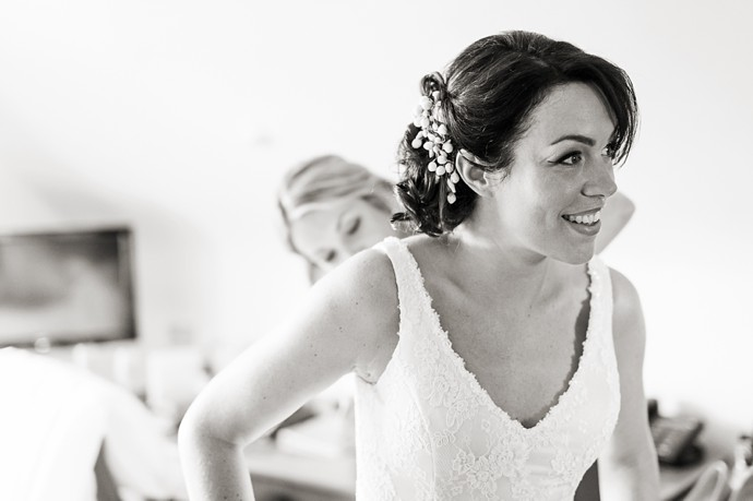 Surrey_Wedding_Photographer_0007