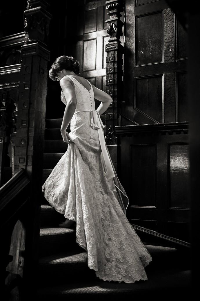 Surrey_Wedding_Photographer_0009