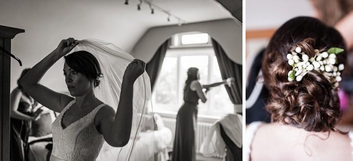 Surrey_Wedding_Photographer_0010