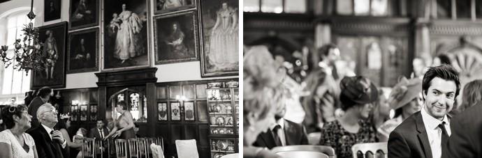 Surrey_Wedding_Photographer_0012