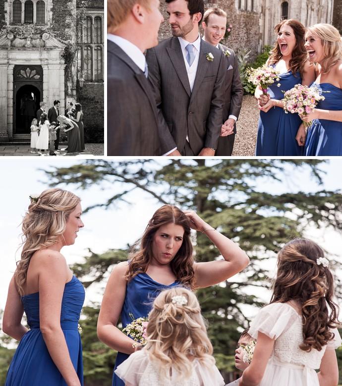 Surrey_Wedding_Photographer_0013