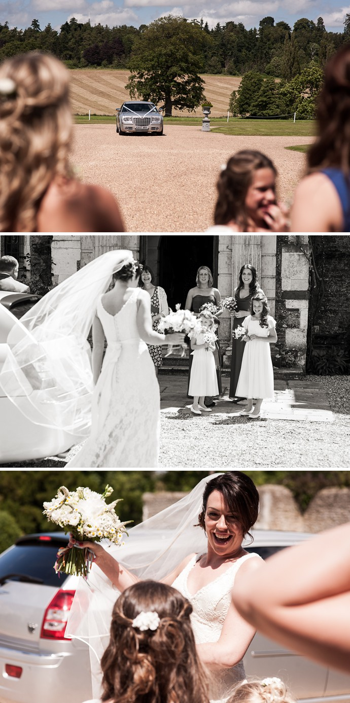Surrey_Wedding_Photographer_0014
