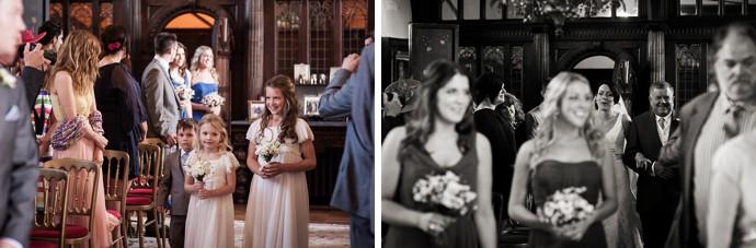 Surrey_Wedding_Photographer_0016