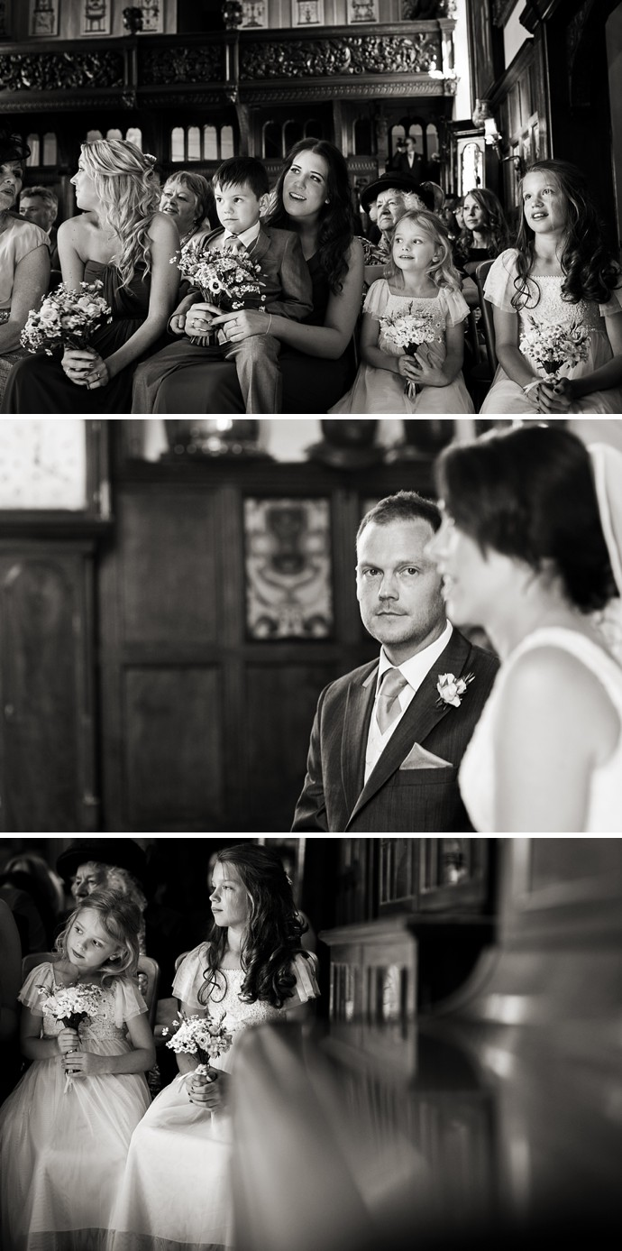 Surrey_Wedding_Photographer_0017