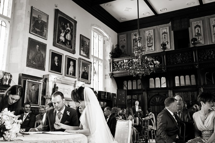 Surrey_Wedding_Photographer_0019