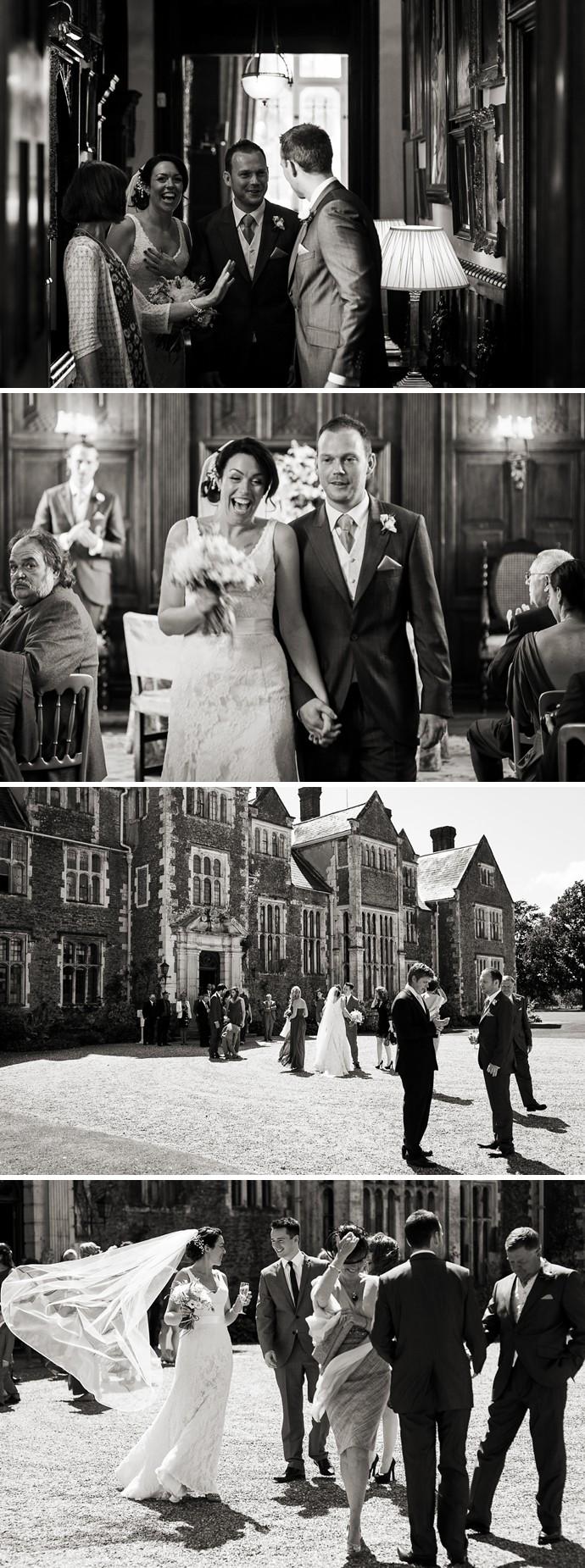 Surrey_Wedding_Photographer_0021
