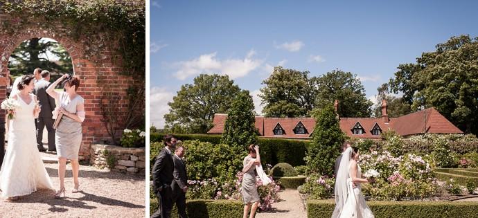 Surrey_Wedding_Photographer_0022